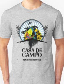 Casa de Campo T-Shirt