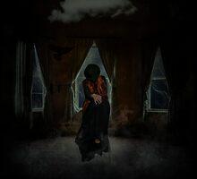 The Storm by Karen Johnson