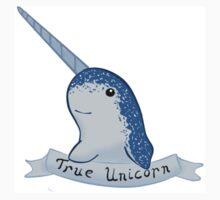 True Unicorn Kids Clothes