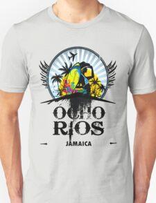 Ocho Rios Jamaica T-Shirt
