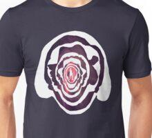 Doctor Who - Thirteen Doctors Unisex T-Shirt