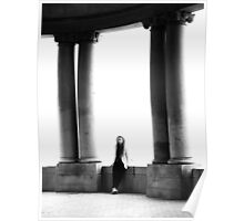 Angelika Poster