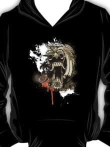 The Queen Of All Devils T-Shirt