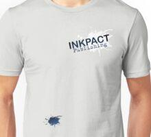 Inkpact Splodge Unisex T-Shirt