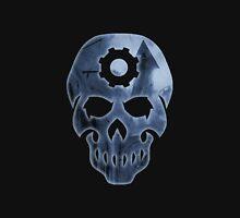Skull: God-Machine Chronicle Unisex T-Shirt