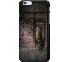 Amazing Raisins iPhone Case/Skin