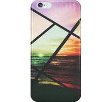 Love's Paradise Phone Case iPhone Case/Skin