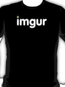 Imgur Shirt T-Shirt