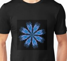 Multiplicity of Form Unisex T-Shirt