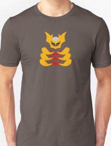 Nintendo - Giratina T-Shirt