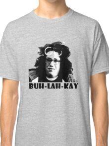Blake Classic T-Shirt