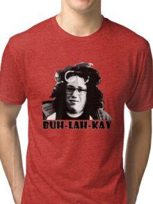 Blake Tri-blend T-Shirt