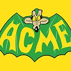 ACME by popnerd