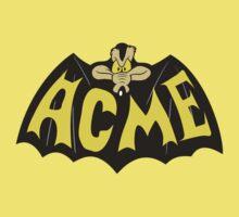 Nolan ACME Kids Clothes