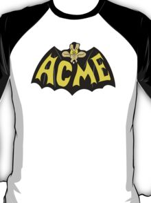 Nolan ACME T-Shirt