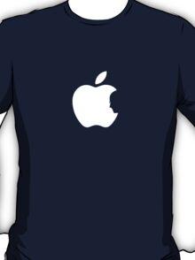 Tribute - Steven/Steve Jobs R.I.P (February 24, 1955 – October 5, 2011) T-Shirt