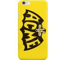 Nolan ACME iPhone Case/Skin