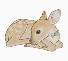 deer. by Indiesk8ter
