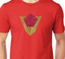 Goron Signet Unisex T-Shirt