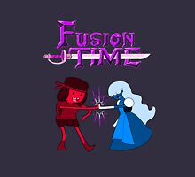 Fusion Time! T-Shirt