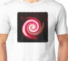 Lifeblood 1 Unisex T-Shirt