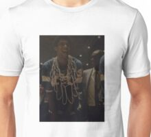 Kareem at ucla Unisex T-Shirt