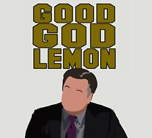 Good God Lemon Unisex T-Shirt