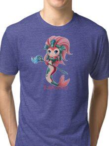 Nami Tri-blend T-Shirt