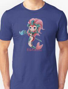 Nami Unisex T-Shirt