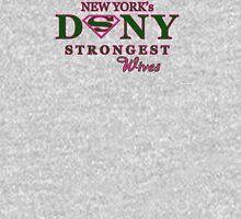 DSNY strongest Wives Hoodie