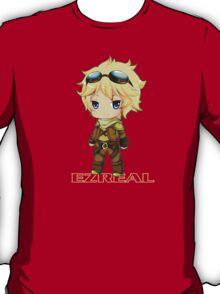 Ezreal T-Shirt