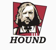The Hound KFC. by Paul502Paul