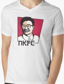 North Korean Fried Chicken T-Shirt