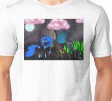 Chaos is Magic Unisex T-Shirt
