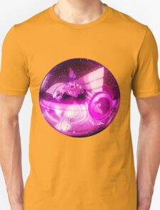 Palkia | Pokeball Insider T-Shirt