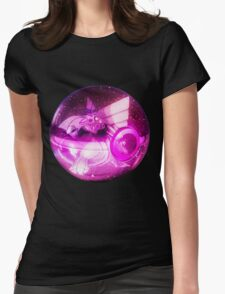 Palkia | Pokeball Insider T-Shirt