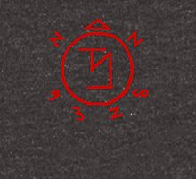 Supernatural angel-banishing Unisex T-Shirt