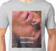 my own private idaho - upstream Unisex T-Shirt
