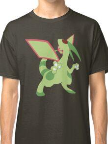 Flygon Minimalist Classic T-Shirt