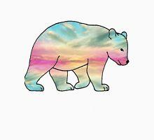 Sky Bear Unisex T-Shirt
