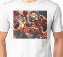 Assalam Alaikum ! by Andrzej Goszcz. Unisex T-Shirt