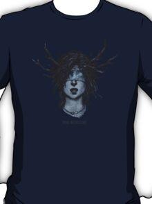 True Detective art T-Shirt