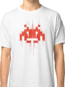 Spaceglitch Classic T-Shirt