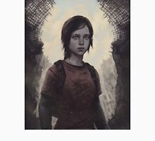 The Last Of Us Ellie Unisex T-Shirt