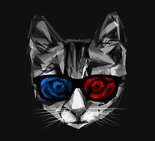 3D Specs Unisex T-Shirt