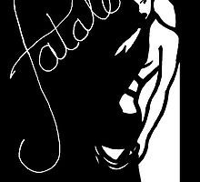 Femme Fatale by AbusivExclusive