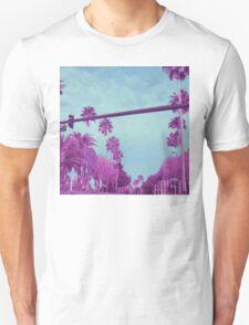 Universal Boulevard T-Shirt