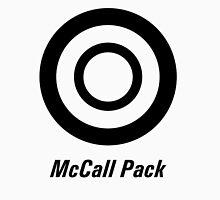 McCall pack (shirt) T-Shirt