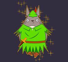 Totoro Pan Unisex T-Shirt