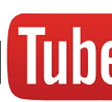 YOU TUBERS Sticker
